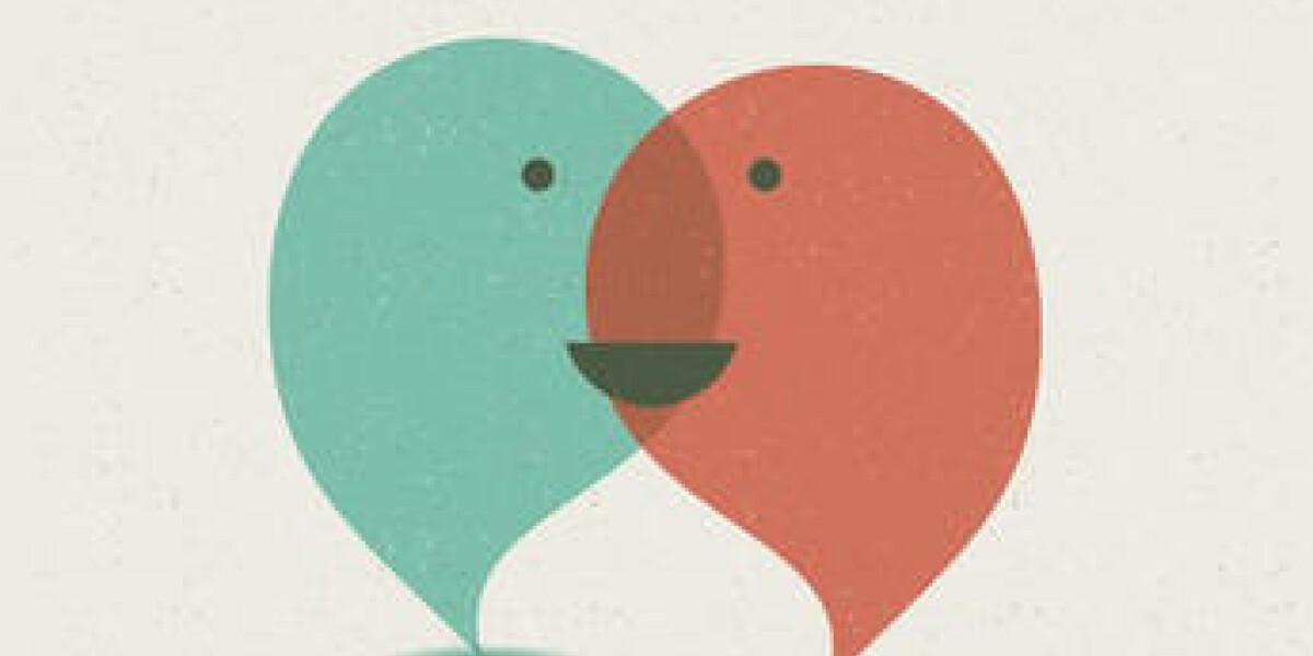 BVDW veröffentlicht neun Thesen zu Content und Dialog