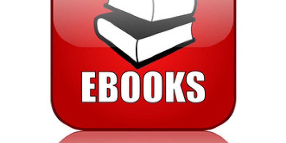 Gerichtsstreit um illegale Preisabsprachen bei Apples E-Books