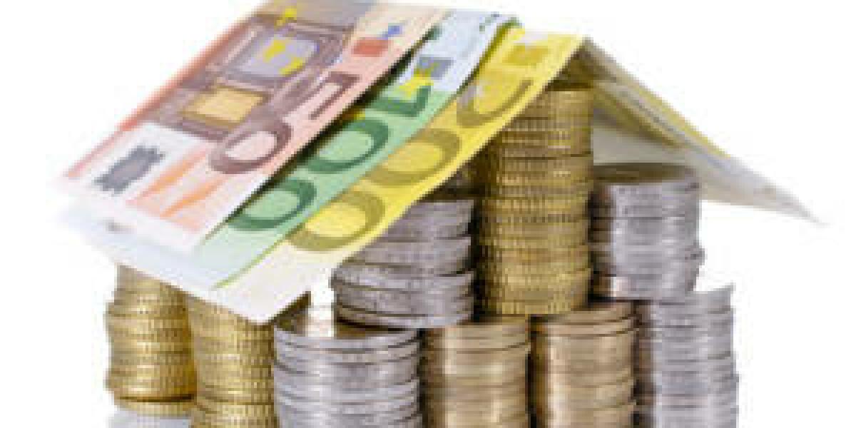 Paymy erhält sechstellige Finanzierungsrunde