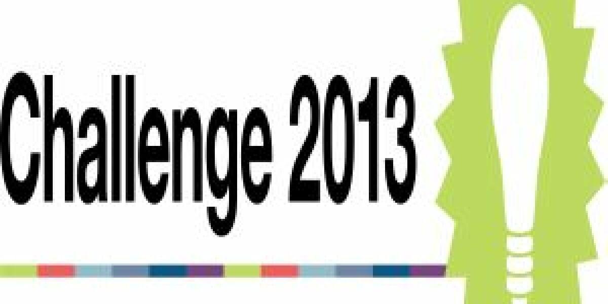 """BVDW schreibt """"Challenge 2013"""" aus"""