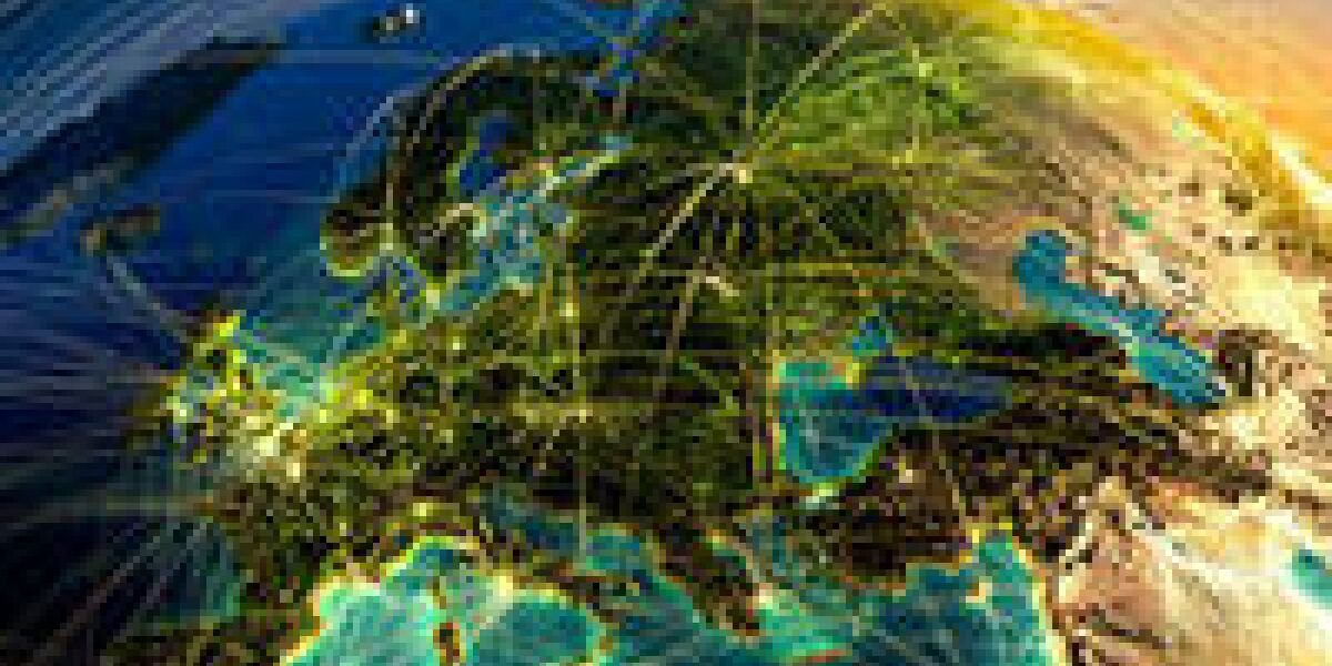 EU-Kommission gegen Netzneutralität
