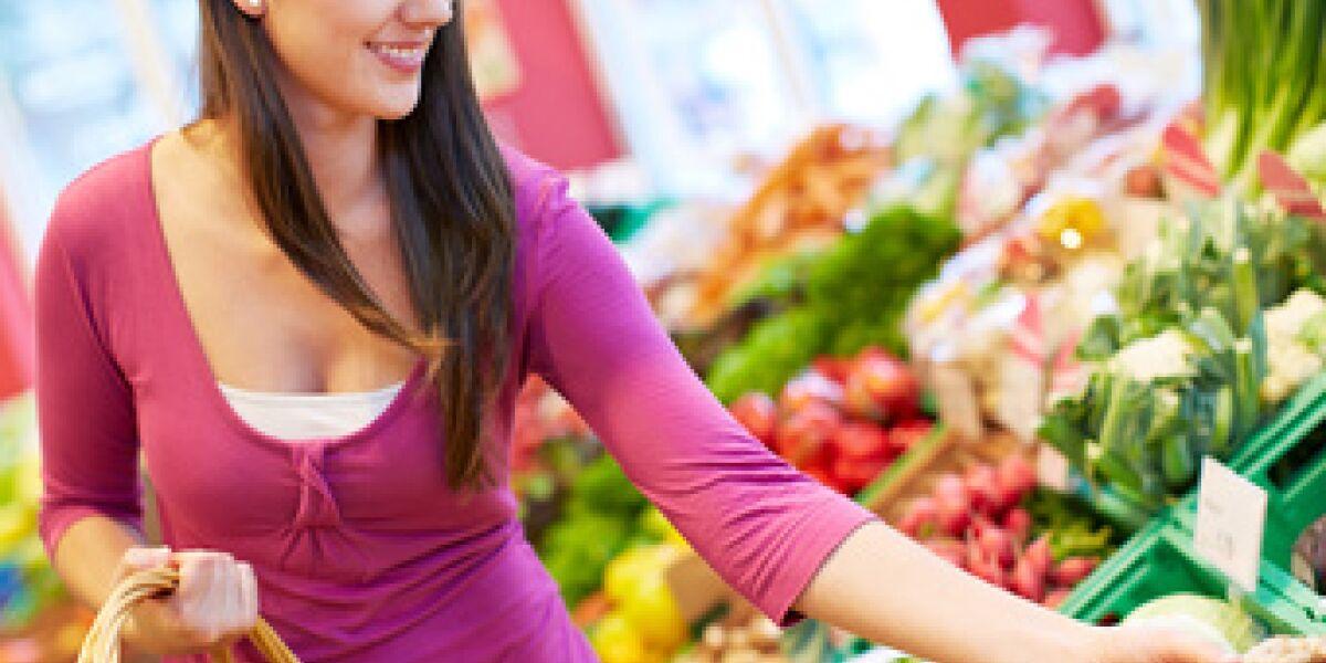 Post steigt in den Online-Handel mit Lebensmitteln ein