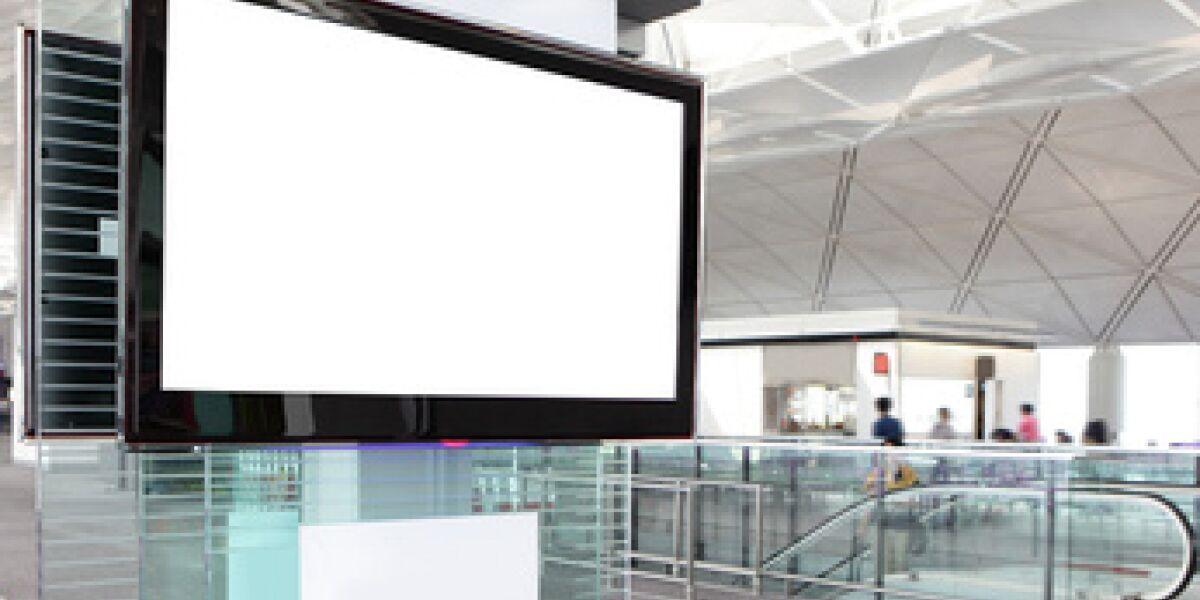 Google plant Bezahl-Fernsehen