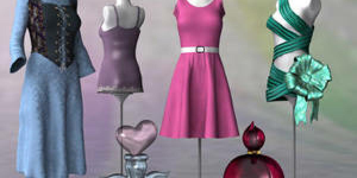 Cross-Channel-Effekte in der Modebranche