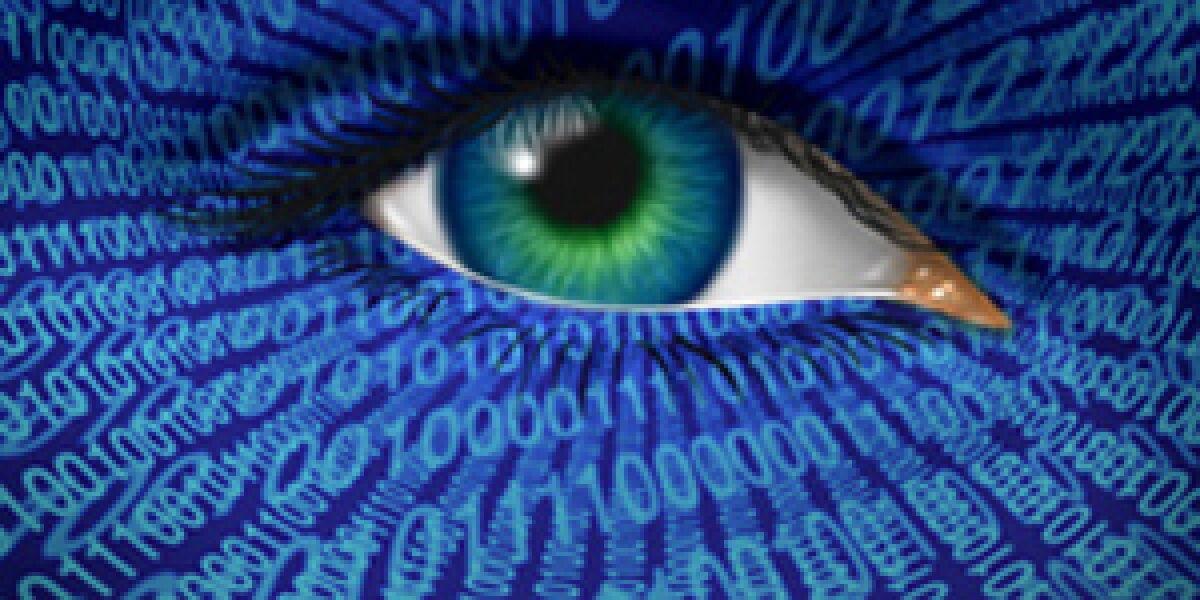 Internet-Überwachung