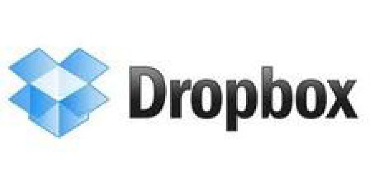 Dropbox kauft Endorse