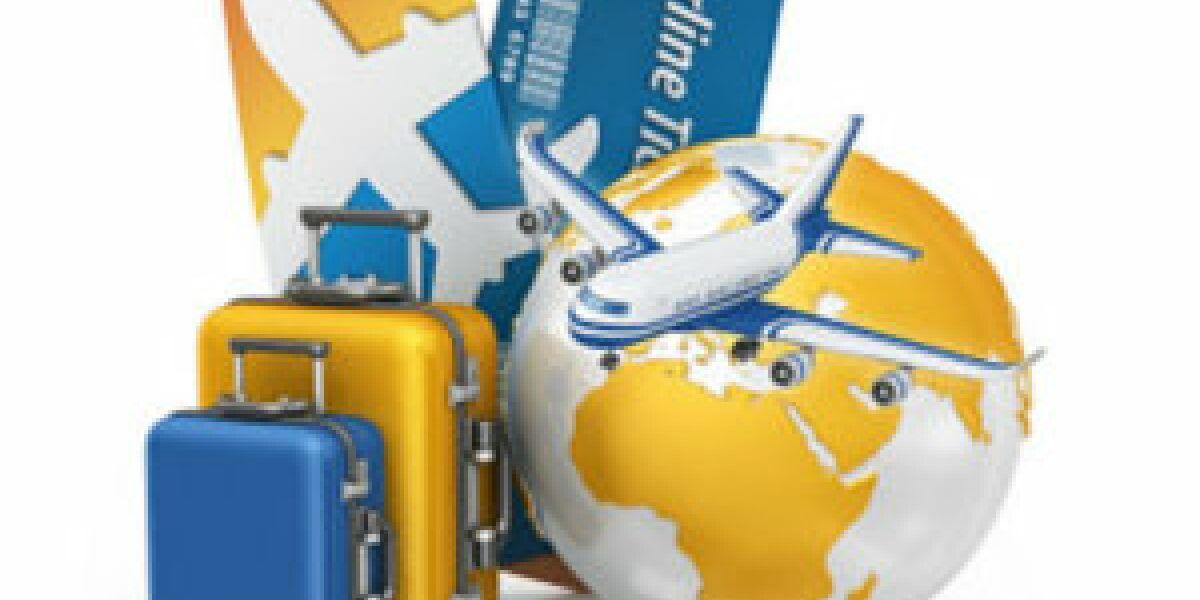 Reiseportale und die Customer Journey
