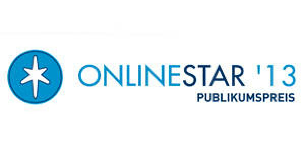 OnlineStar