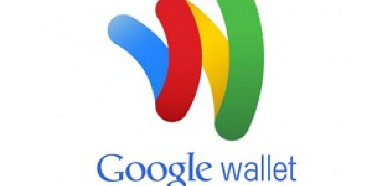 Google Wallet ist da