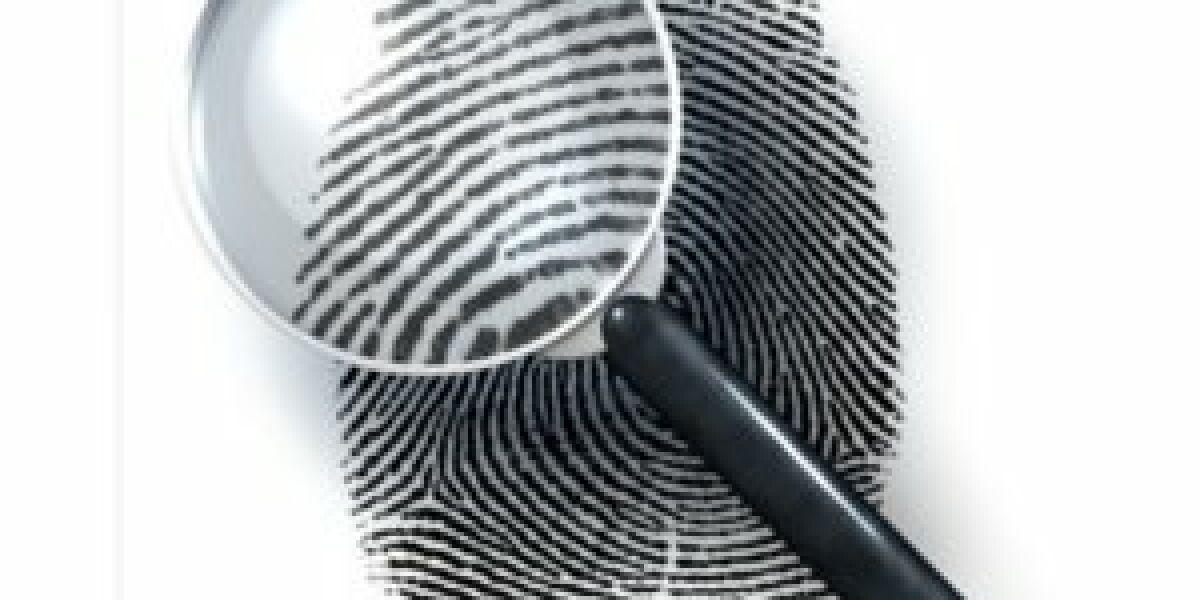 Datenschützer warnen vor Touch ID bei Apples iPhone 5S