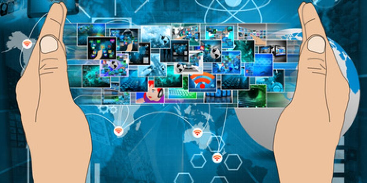 Die am häufigsten geteilten Markenvideos des Jahres 2013