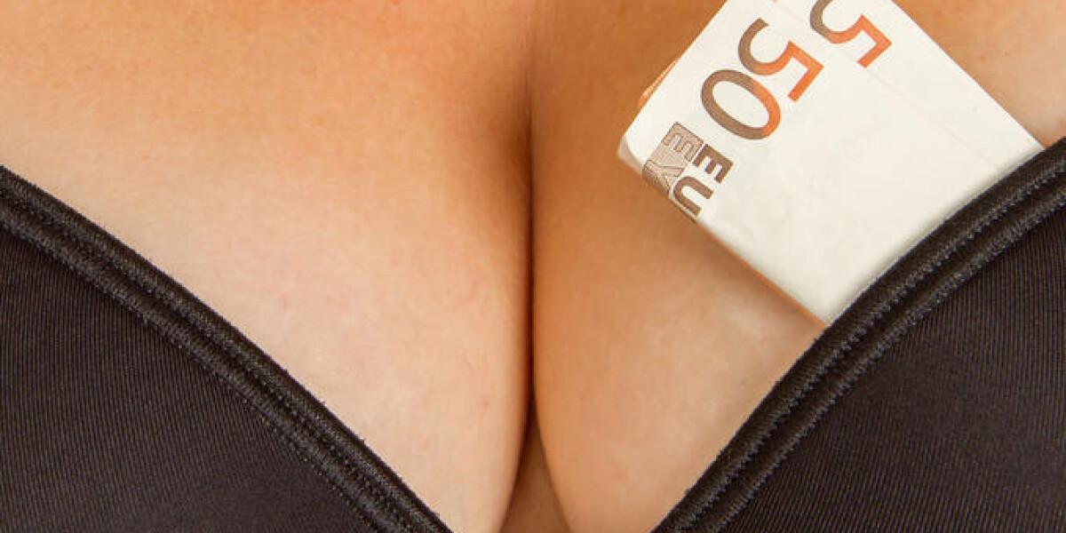 Amorelie.de schließt Finanzierungsrunde ab