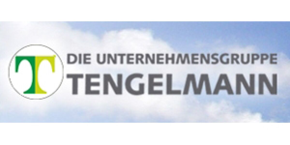 Aus Tengelmann New Media werden TraDeers