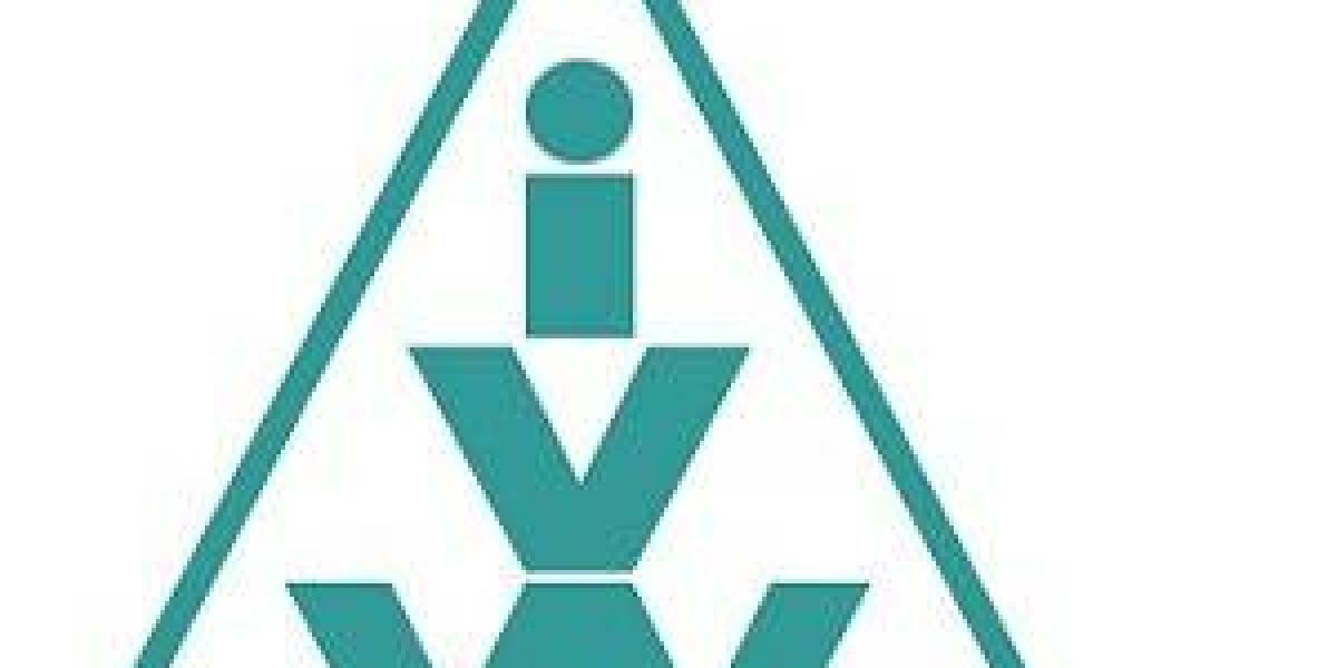 IVW stellt Online-Messung um