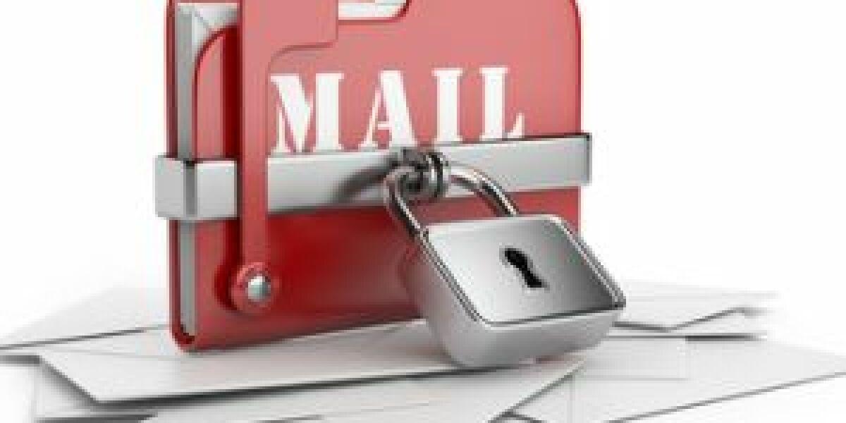 Telekom und United Internet starten Mail-Initiative