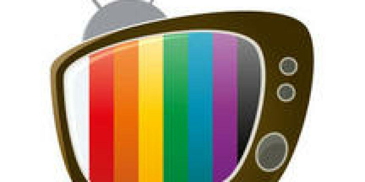 Apple investiert in Second Screen