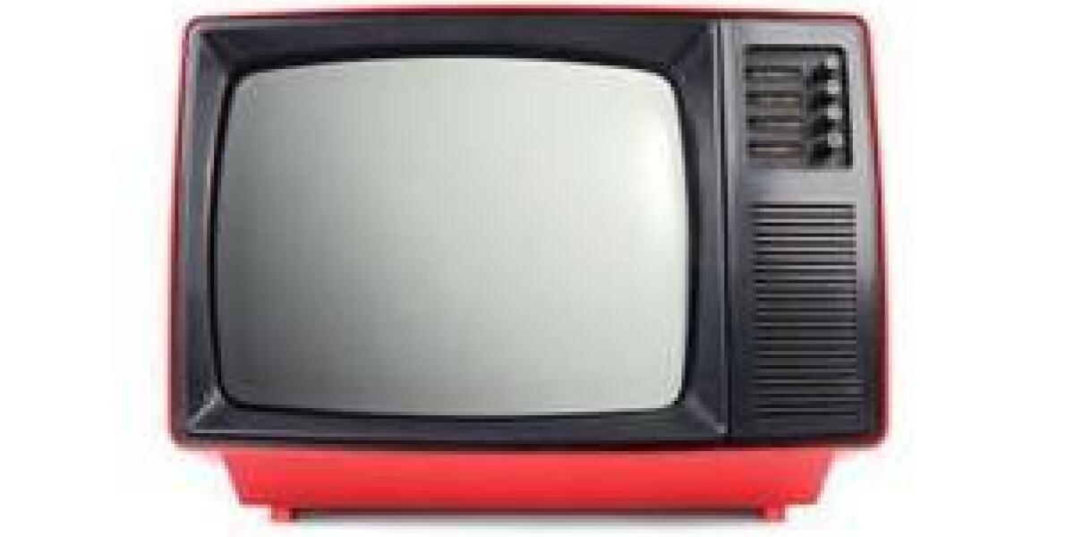 Neuer Smart-TV-Channel bei RTL Deutschland