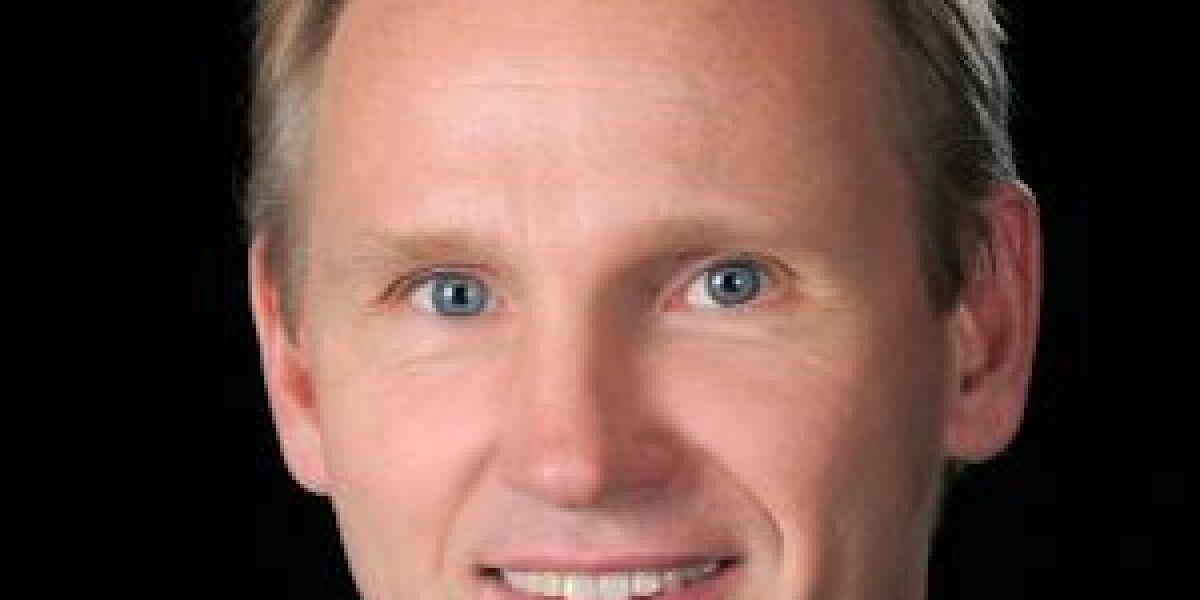 Dirk Reiche wechselt zu tiramizoo