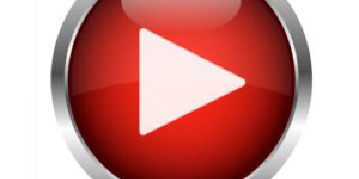 TV-Sender starten gemeinsame Smart TV-Kampagne