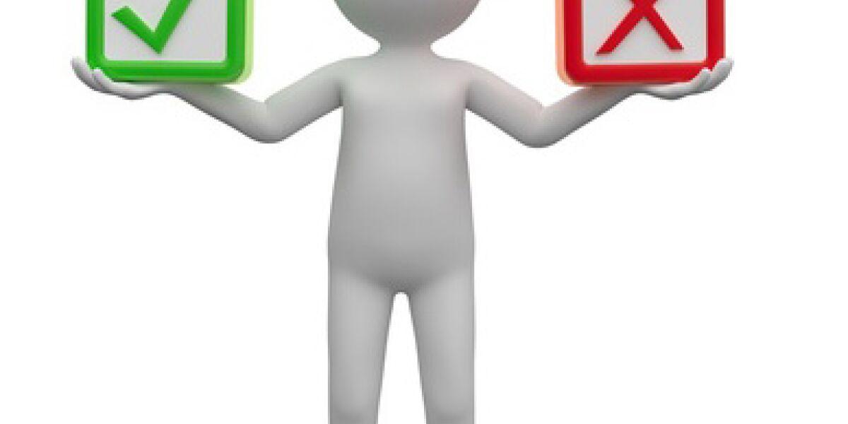 Matt Cutts zu Spam-Bekämpfung bei Google