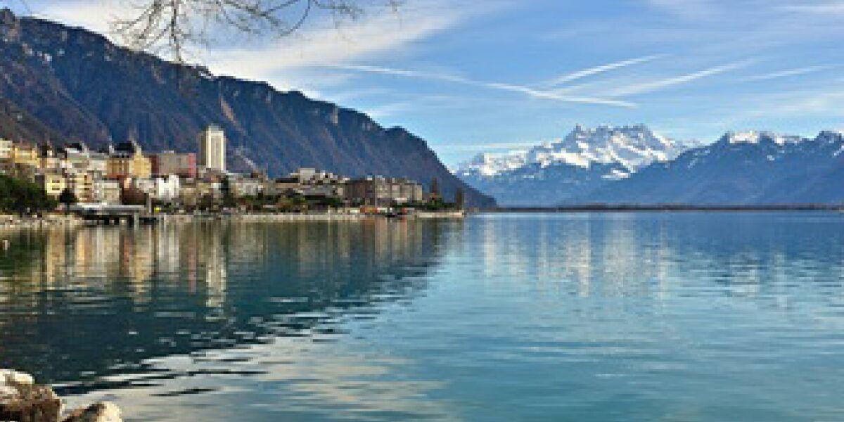Yahoo schließt Schweizer Büro