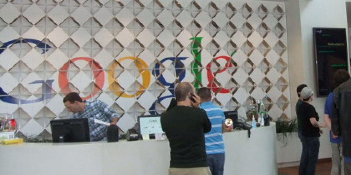 Google kauft WIMM Labs