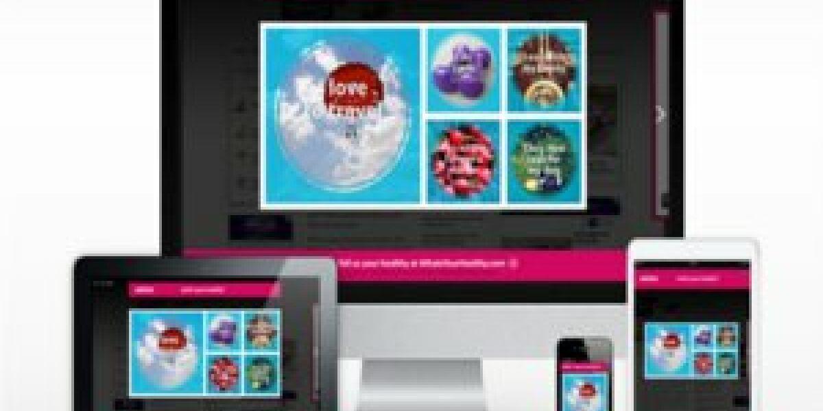 Vibrant Media präsentiert mit Storyboard neues Full-Screen-Anzeigenformat