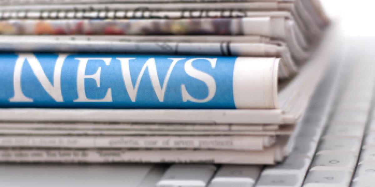 Bing News bekommt neue Top-Themen-Anzeige