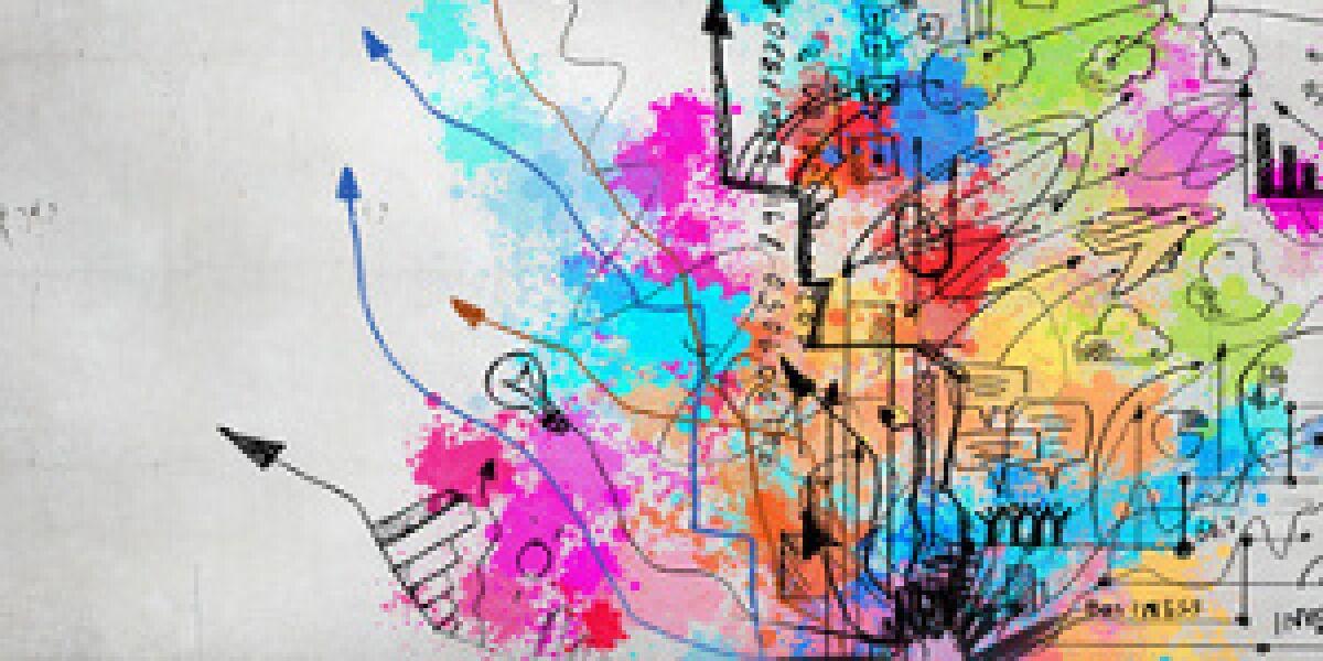 "SapientNitro entwickelte Social-Media-Plattform ""Art Rules"""