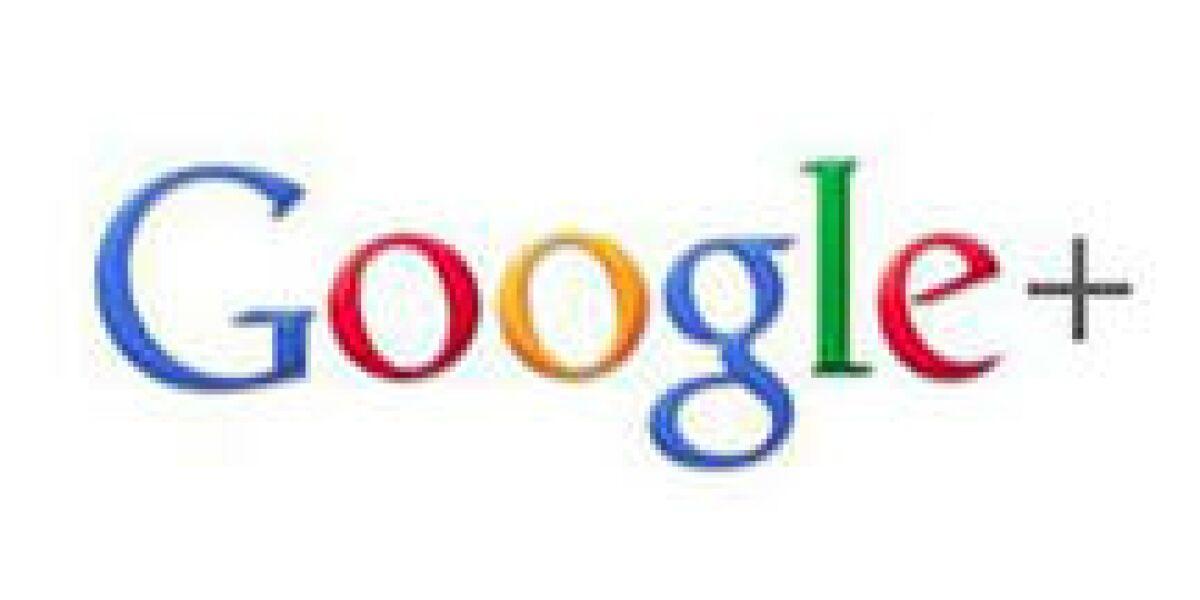 Google+-Beiträge im Web einbetten
