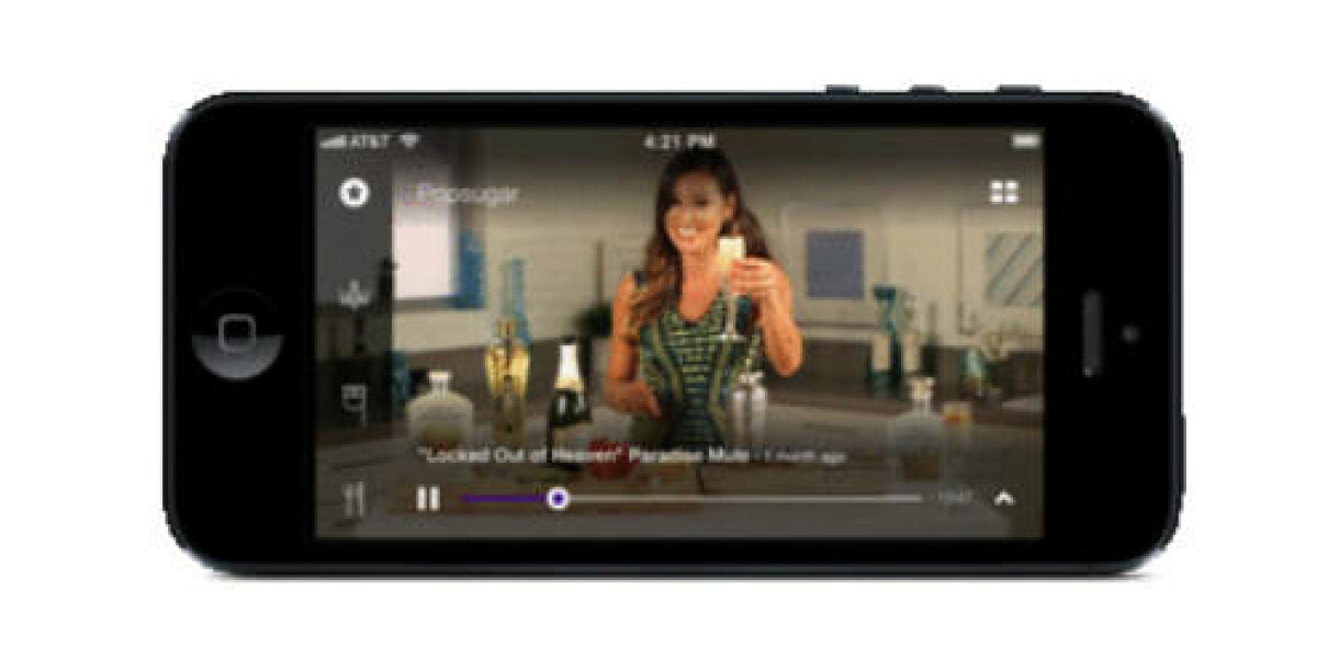 Yahoo baut seine Videopartnerschaften aus