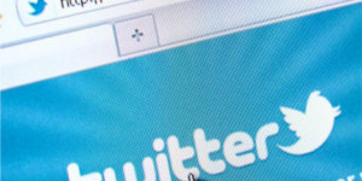 Twitter kauft MoPub