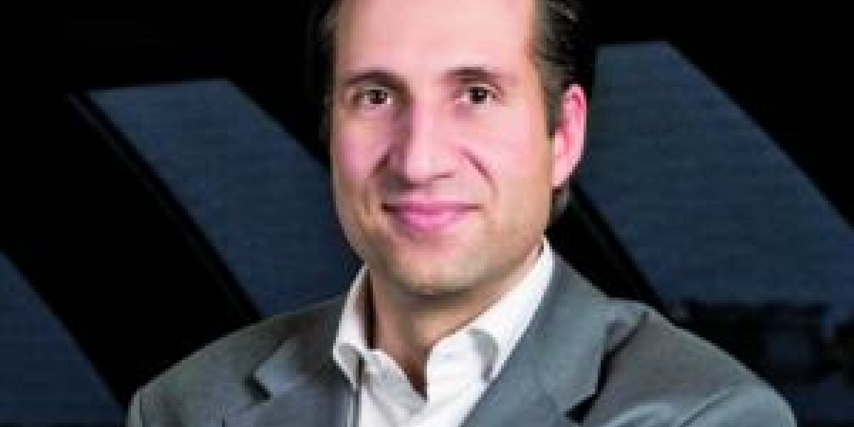YOC AG benennt weiteren Vorstand der Gesellschaft