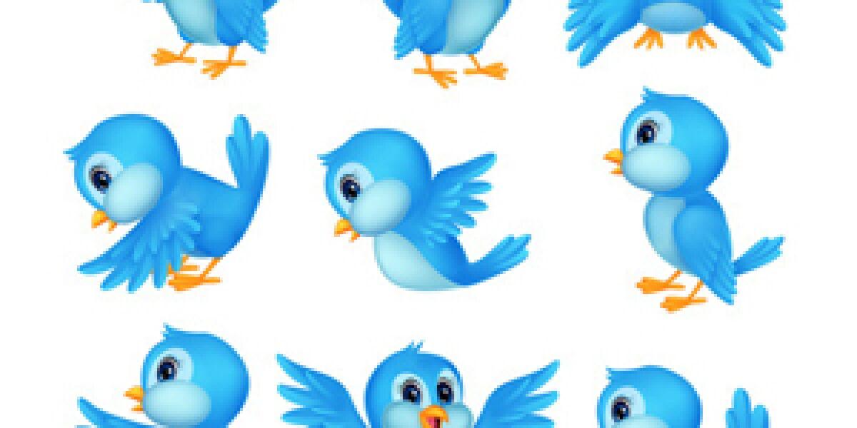 Livefyre kauft Tweet-Sammeldienst Storify