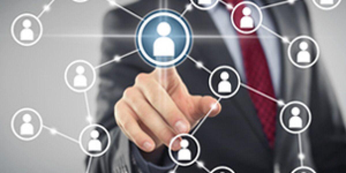 Auf der Suche nach dem Return on Social Media