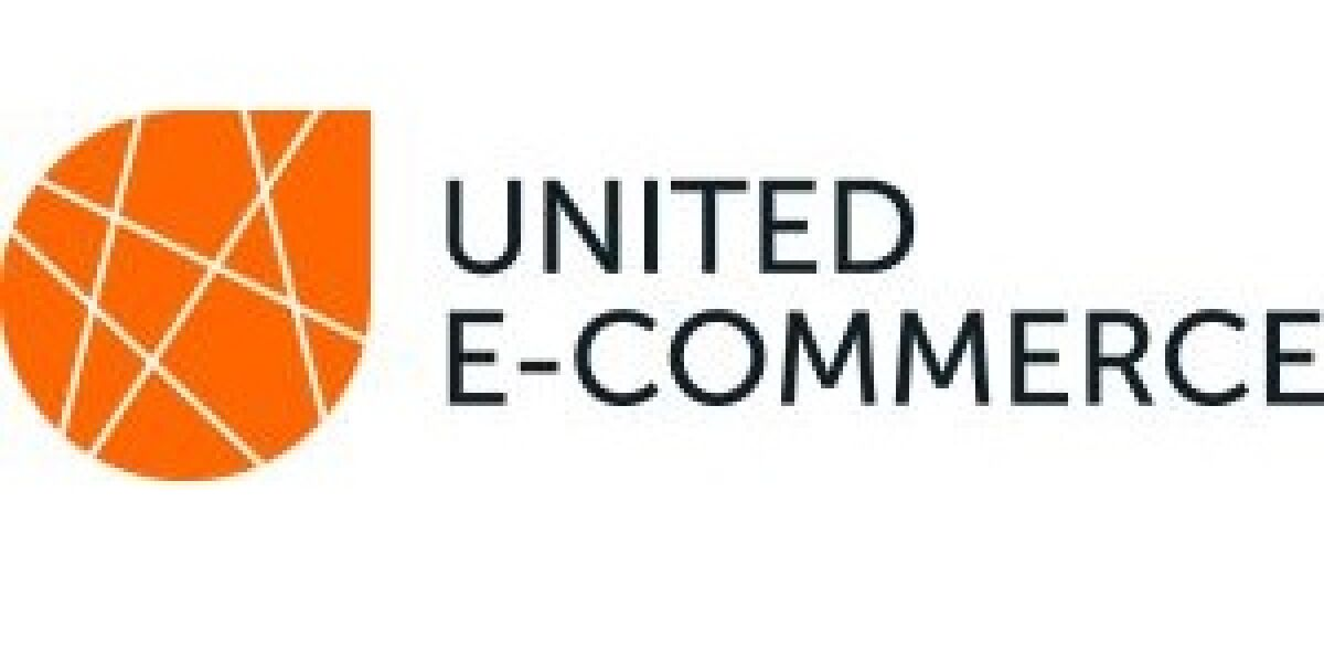 Elf Dienstleister gründen United E-Commerce