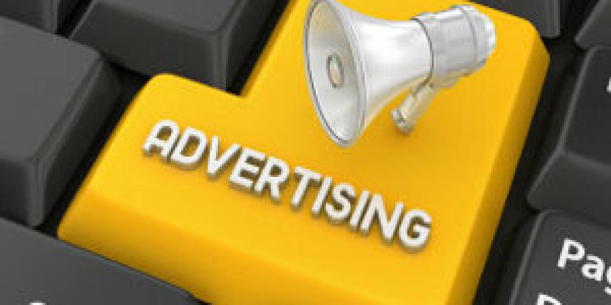 """Werbewirkungsstudie """"Good Buy Branding"""" von Tomorrow Focus Media"""