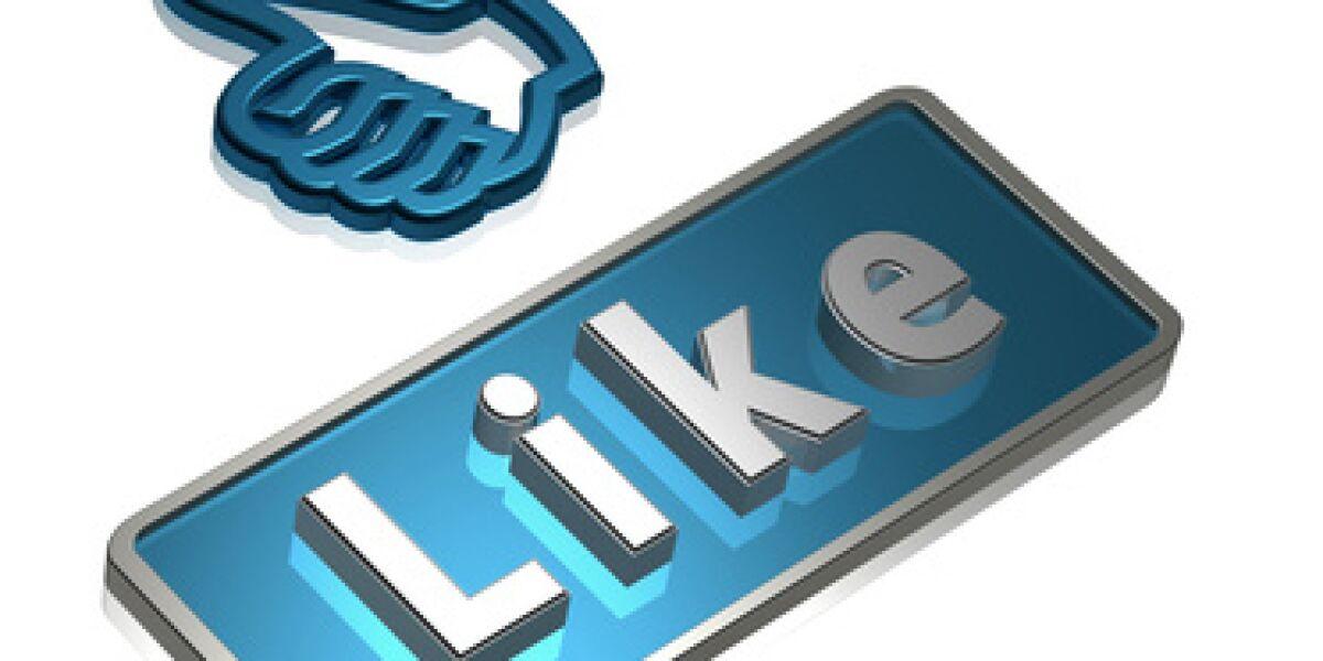 10 goldene Regeln für den gelungenen Facebook-Auftritt
