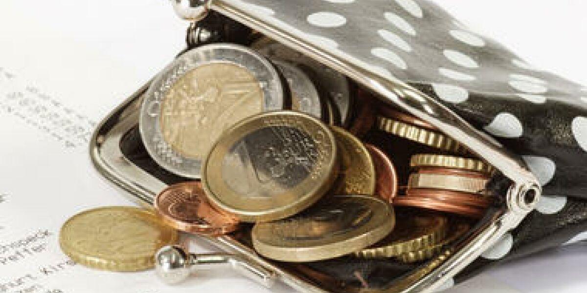 Paymill schließt Kooperation in Italien