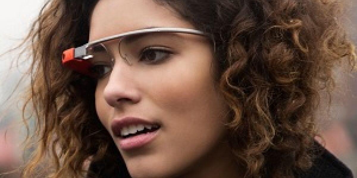 Wann kommt Google Glass nach Europa?