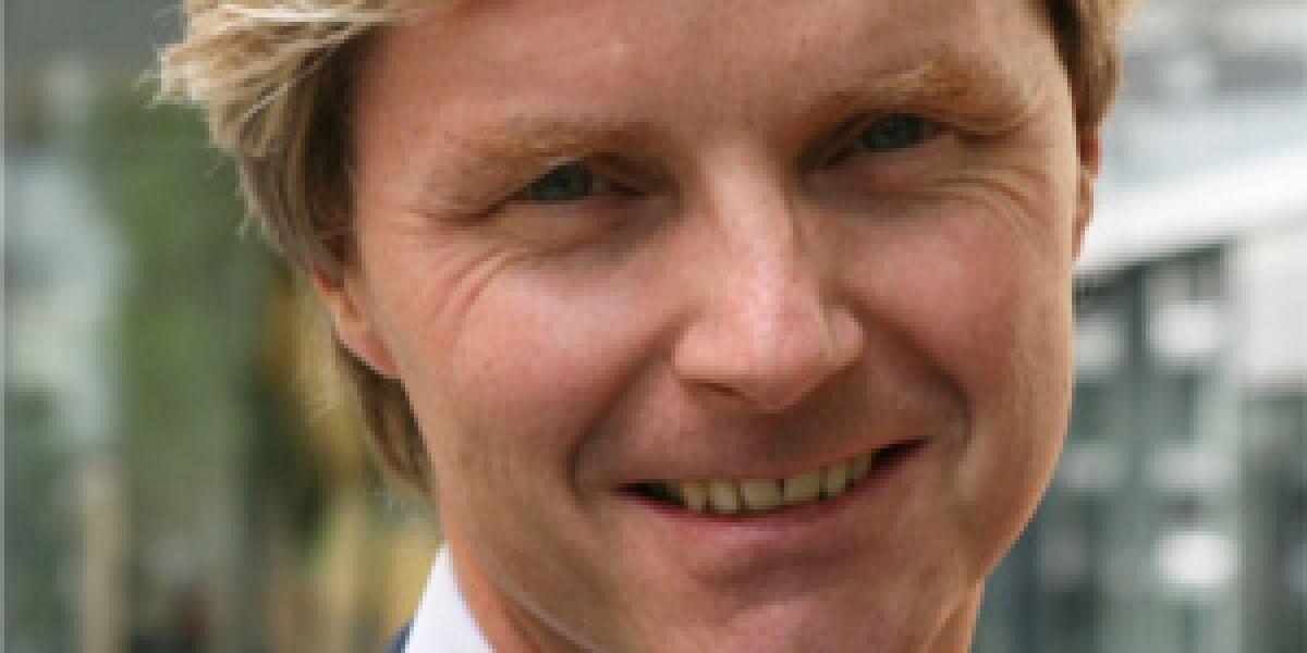Manfred Klaus wird Sprecher der Plan.Net Geschäftsführung
