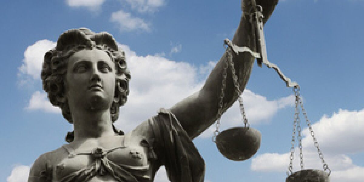 Urteil im Scout-Prozess zum Vertrieb von Waren auf Internet-Plattformen