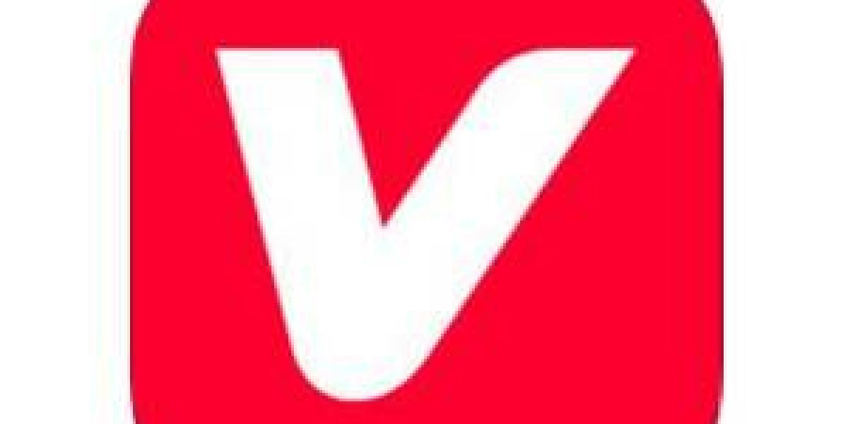 Vevo startet in Deutschland