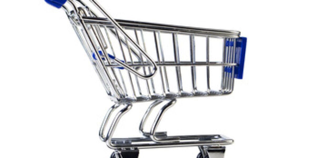 M-Commerce-Analyse von idealo