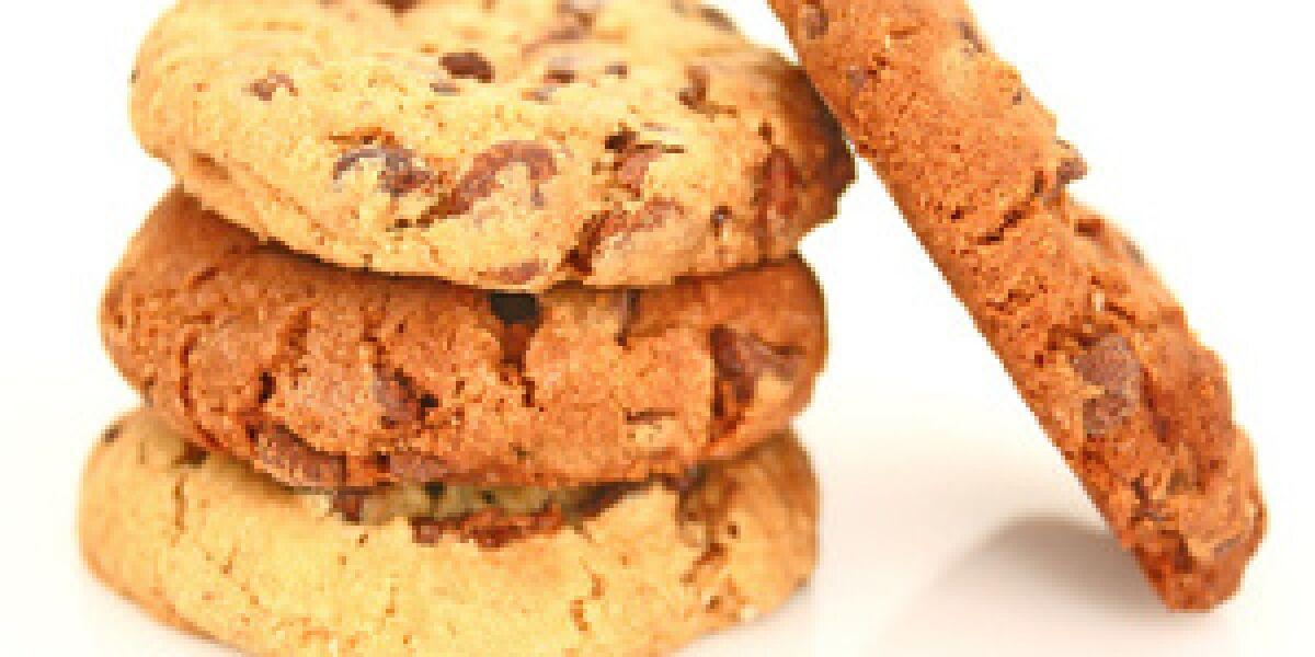 Microsoft arbeitet an Cookie-Alternative