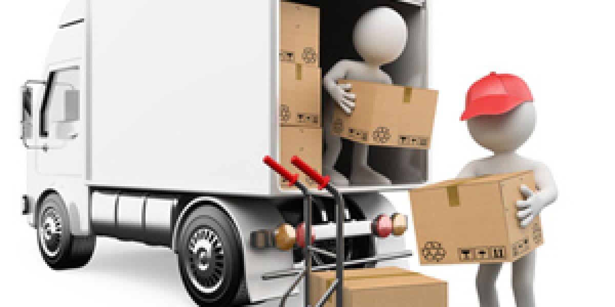 Weiterbildung für Logistiker im Distanzhandel