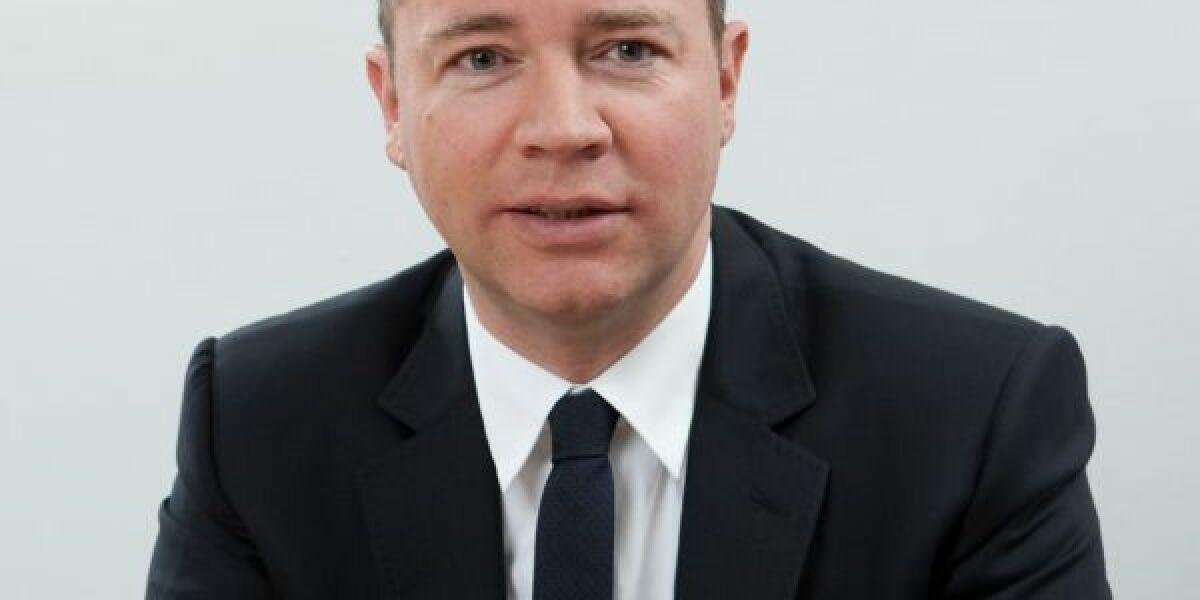 Ralph Dommermuth verkauft UI-Anteile