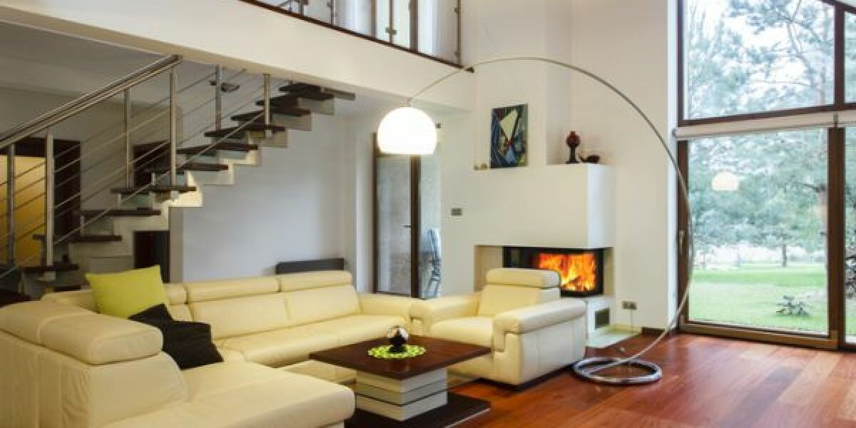 Online-Anteil im Möbelmarkt wächst