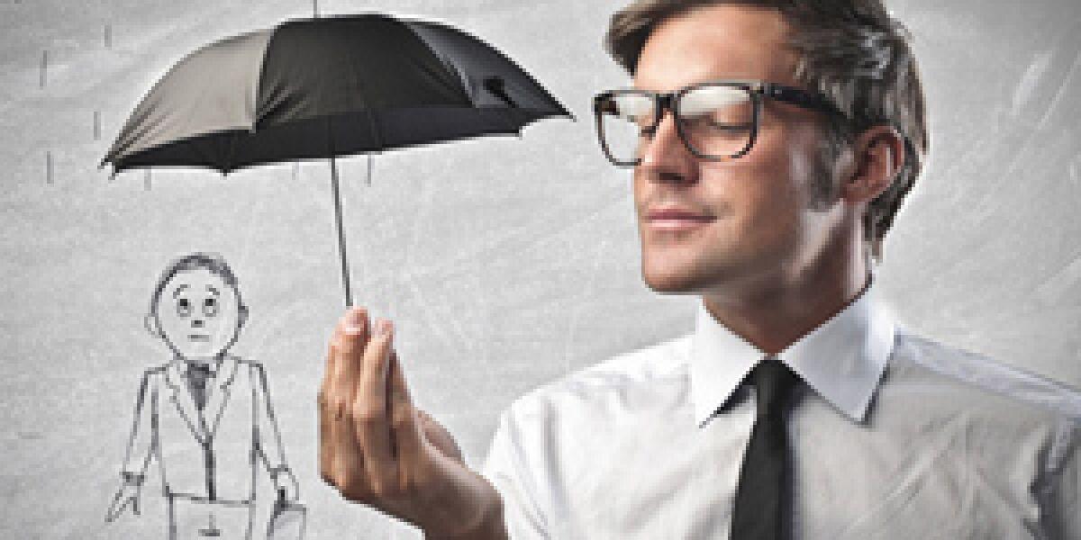 Versicherungen im Performance-Check