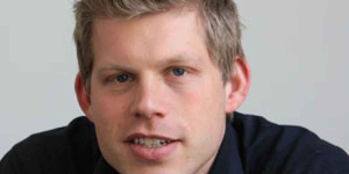 Roman Rackwitz von Engaginglab über Gamification